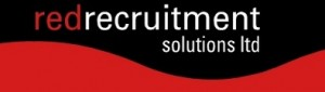 Red Recruitment Logo JPEG