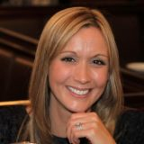 Kate Toland | Group Marketing Director | The Property Franchise Group