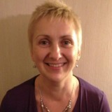Tracy Messer | Marketing Manager | Wedge Group Galvanizing